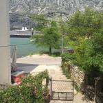 Waterfront Apartment,  Kotor