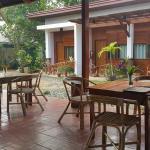 Uyang Bed & Breakfast,  Puerto Princesa
