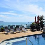 Naamtao Resort,  Bophut
