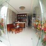 Hung Thu Hotel, Da Nang