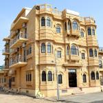 Hotel Pithla Heritage,  Jaisalmer