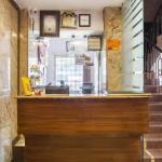 Tourist Krishna Inn, Hyderabad