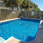 Bermuda Breeze C Holiday Home, Myrtle Beach