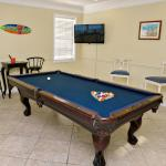 Grand Cayman B Holiday Home, Myrtle Beach