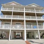 Grand Cayman I Holiday Home, Myrtle Beach