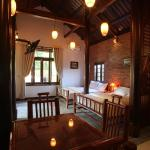 Wooden House 4 Vacation Rental, Hoi An