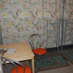 Hostel History,  Cherepovets