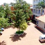 Hotel Pearl Afrique, Gulu