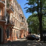 Apartamenty na Sofievskoy,  Odessa