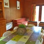 Hotelbilleder: Le Bochetay, Somme-Leuze