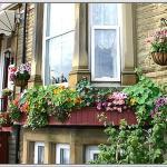 Belle View,  Skegness