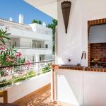 Apartment Bambu by MarsAlgarve,  Santa Luzia