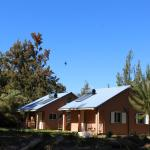 les bungalows d'emma,  Grand Îlet