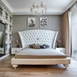 Jane Stone Apartments,  Odessa
