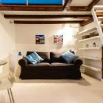 Campo de'Fiori Cozy Studio,  Rome