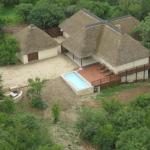 House 22 Blyde Wildlife Estate, Hoedspruit