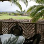 Golf Villas K4, Waikoloa