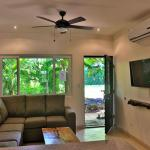 Hotel Pictures: Cabo Velas Estates Unit 47, Playa Grande