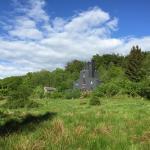 Hotellbilder: Le chateau du bois, Nassogne