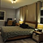 Moncton Suites - Cozy Spacious Apartment in Moncton North, Moncton