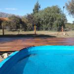 Hotellbilder: La soñada, Cortaderas