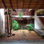 Highbury Colombo, Colombo