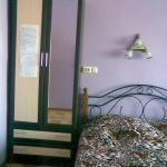 Guest House Jantar, Arkhipo-Osipovka