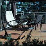 Holiday Terrace Nida,  Nida