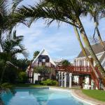 Guesthouse Aberdour, Port Elizabeth