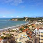 Condominio Blue Ocean,  Natal