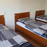 Hotel Pictures: Apart Gästehaus BB, Böblingen