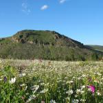 Hotellbilder: Geologist's Home, Garrgarr