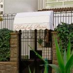 Photos de l'hôtel: Hotel de Paris, Tirana