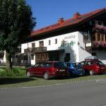 Hotellbilder: Haus Mooshof, Lermoos
