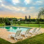 Hotel Pictures: Parque Hotel Holambra, Holambra