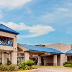 Days Inn Lafayette/Airport, LaFayette