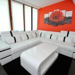 Poshta 1 Apartment 1,  Varna City