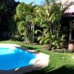 Villa Bijou by Holiplanet,  Rawai Beach