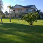 Barossavilla Guest House, Tanunda