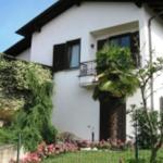 B&B Villa Patrizia,  Casnate con Bernate