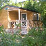 Hotel Pictures: Eco-Lodge Lou Pantaï, Le Pradet