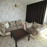Poshta 1 Apartment 2,  Varna City