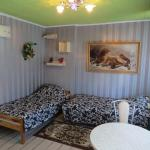 Hotel Pictures: Guest House 15, Minsk