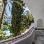 Urb. Marbella Real R2696495, Marbella