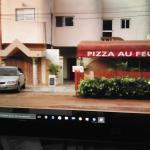 Hotel MG, Lomé