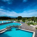 Hotel Pictures: Thermenhotel Ströbinger Hof, Bad Endorf