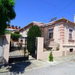Аntika Guest House,  Prilep