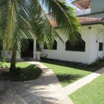 Villa Jasmine, Негомбо