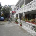 Inn On Pirveltsodebuli, Batumi