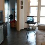 Djordje Apartment, Budva